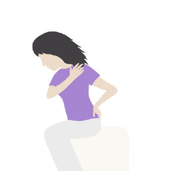 الألم العضلي الليفي                                                                                                                                                                                                    Fibromyalgia