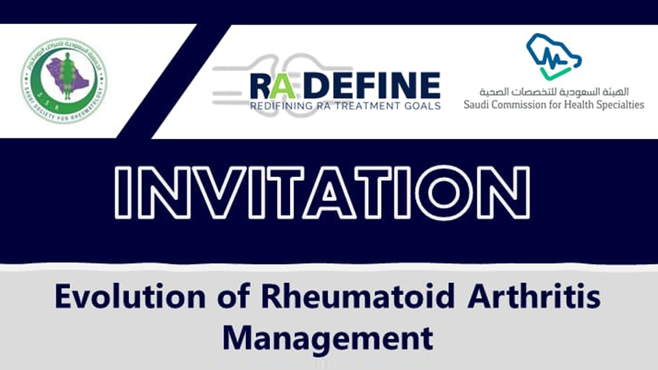 Evolution of Rheumatoid Arthritis Management