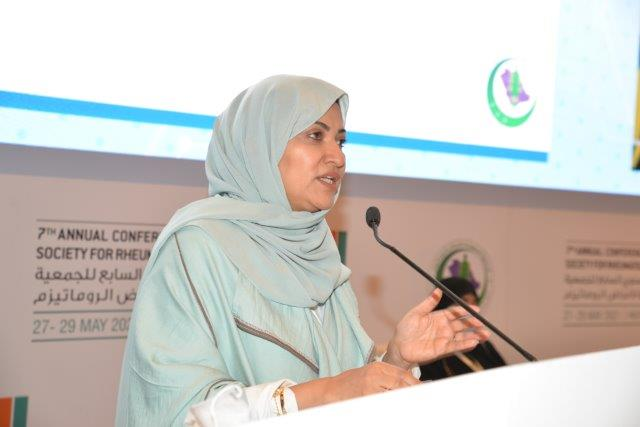 7th ssr conference speaker2